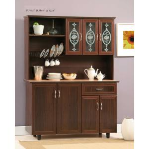5 Feet Kitchen Cabinet 31