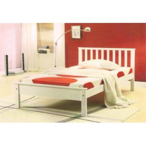 Single Bed 123
