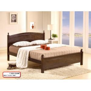 Double Bed 318