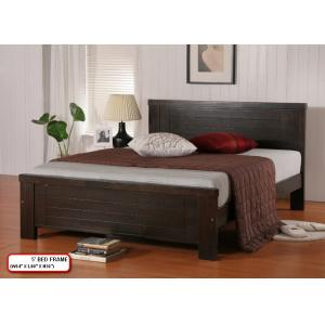 Double Bed 328