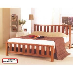 Double Bed 199