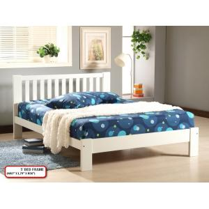 Double Bed 363