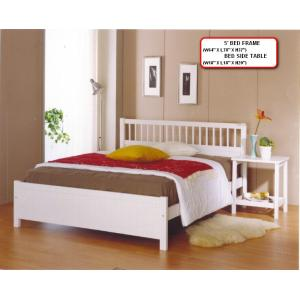 Double Bed 355