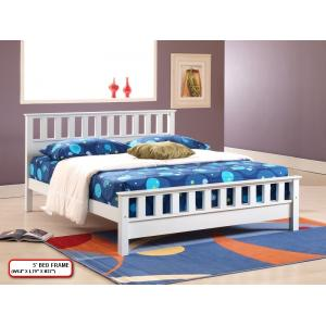 Double Bed 356