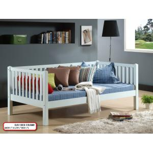 Day Bed Frame 161