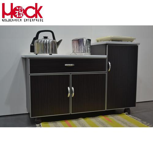 Gas Cabinet 898