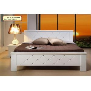 Double Bed 370