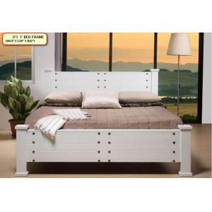Double Bed 371