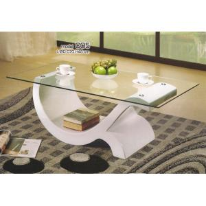 Coffee Table C05