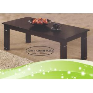 Centre Table 128CT
