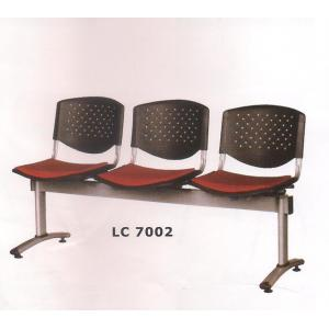 Link Chair LC 7002-3