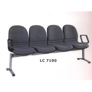 Link Chair LC 7100-4