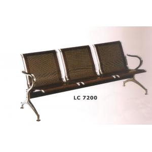 Link Chair LC 7200-3...