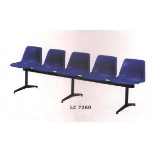 Link Chair LC 7260-5