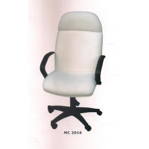 Office Chair MC 2016