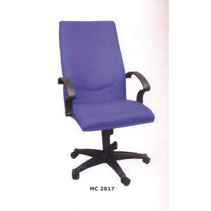 Office Chair MC 2017