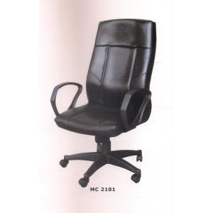 Office Chair MC 2101