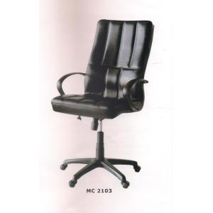 Office Chair MC 2103