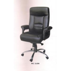 Office Chair MC 2106