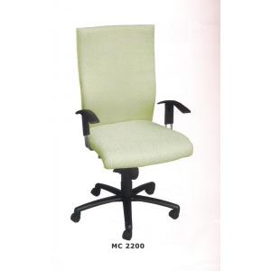 Office Chair MC 2200