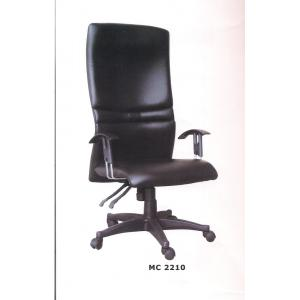 Office Chair MC 2210