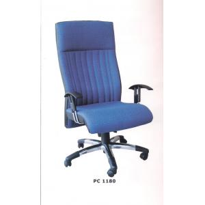 Office Chair PC 1180
