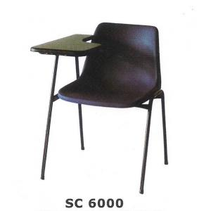 Student Chair SC 600...