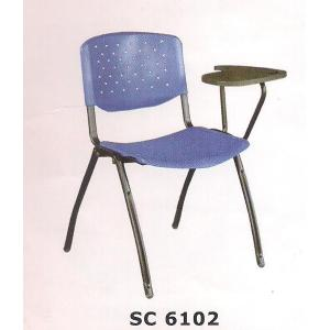 Student Chair SC 610...