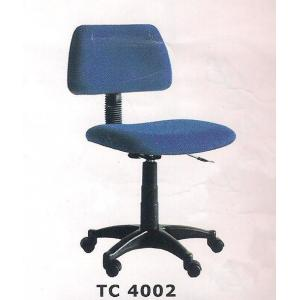 Office Chair TC 4002