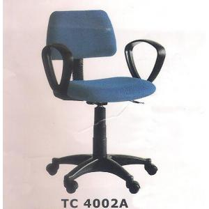 Office Chair TC 4002...