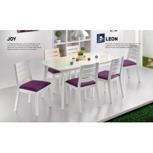 Dining Set Joy 6 Cha...