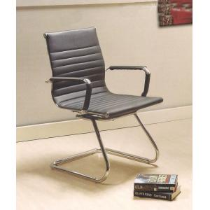 Office Chair 804