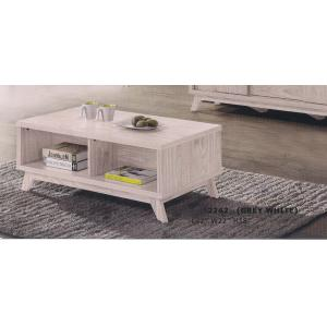 Coffee Table 2242