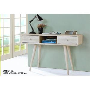 Console Table 71