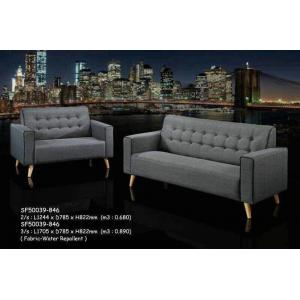 Sofa Set 2+3 Seater ...
