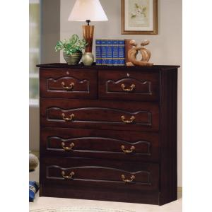 Chest of Drawer 959