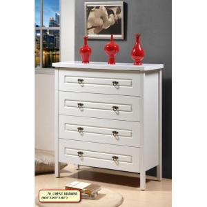 Chest of Drawer 70